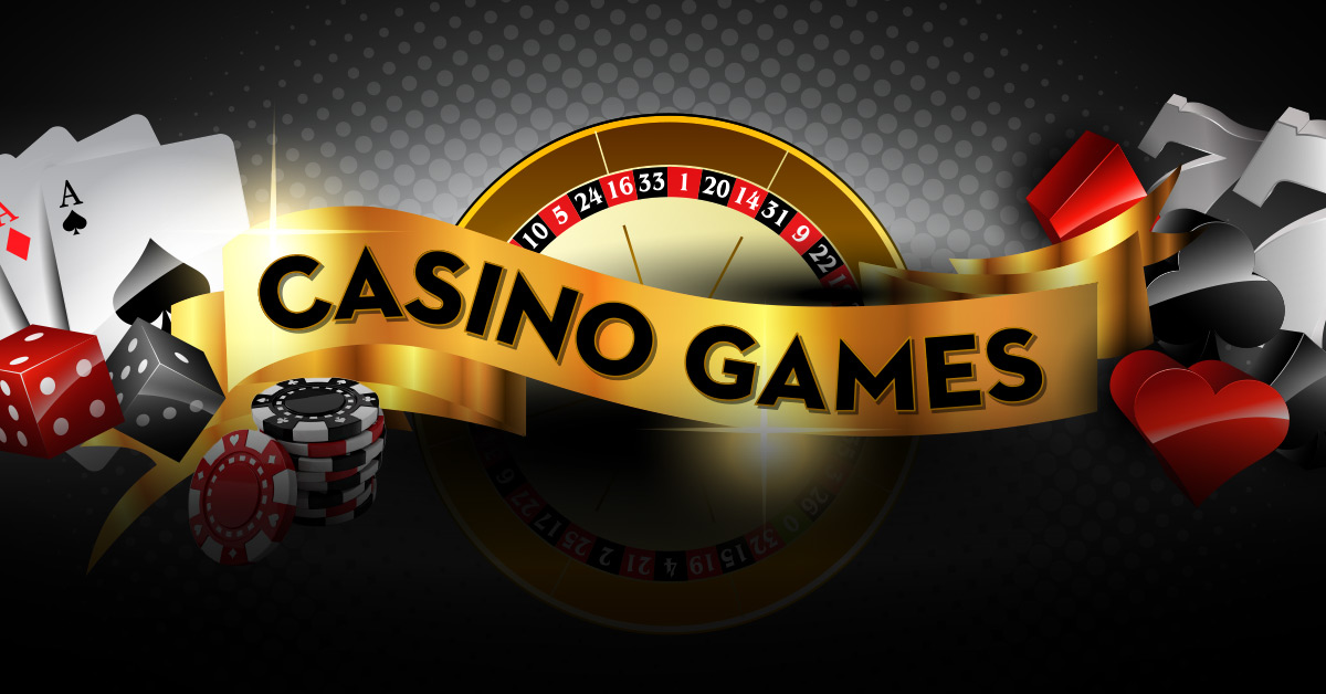 Finest Casino Betting Pay-Outs