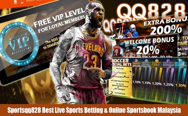 Sports Betting - Using Odds Comparison Sites