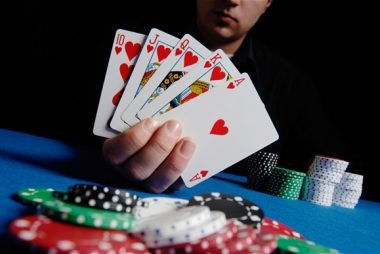 Gambling or Spending: What Fits Your Individuality?