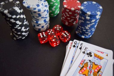Can We Learn Betting Tricks?