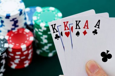Poker Finance - Do Not Make These 2 Usual Errors!