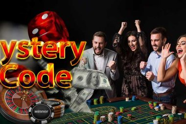 How To Beat The Casino Site With Playing Casino Poker