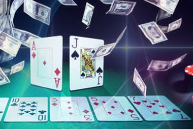 The Poker Training Network Pay Strategy