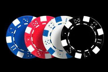 The Beginning Online Poker Hands Overviews