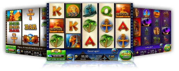 Popular Online Craps in Gambling
