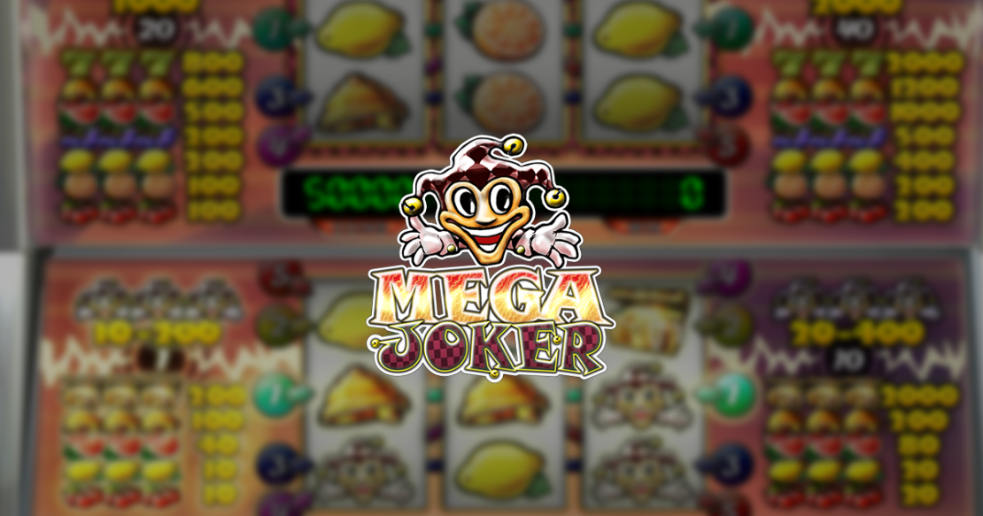 Fu Fish Casino Game