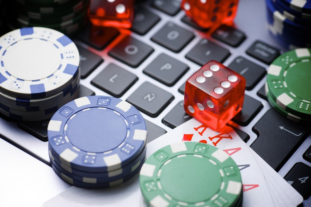 Numerous Gambling Enterprises