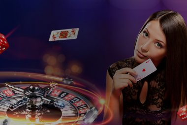 Are Some Of Your Best Poker Tips For Beginners