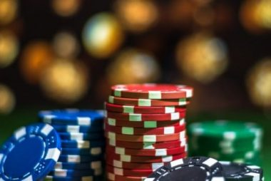 Lawmaker Expects Michigan Online Gambling Bill Reaches Governor This Year