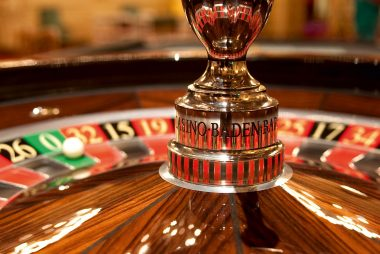 NJ's Thriving Internet Gambling Market To Be Added To By MGM Resorts