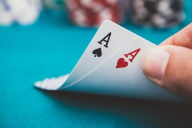 How To Beat The Odds In Las Vegas Casinos
