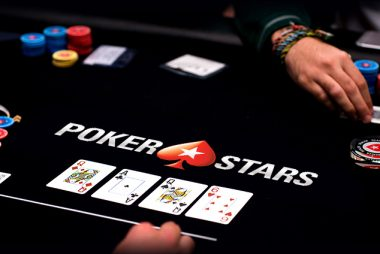 Recharge Your Mind To Play Poker Game Online - Gambling