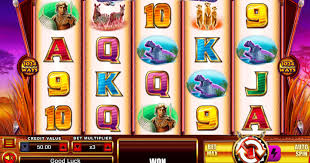 Online Slots Strategy & Tips