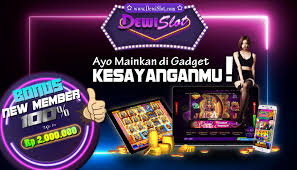 Mr Gamez's Free Slots - Play Top Online Slot Games For Free
