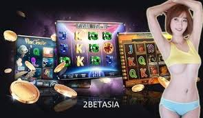Play Free Slots & Casino Slots Online Win Real Money Buddy Slots