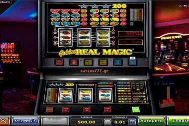 On-Line Casino Sites Totally Free Roll Port Tournaments