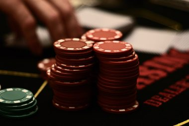Real Money Gambling Sites For 2020 - Best Online Betting