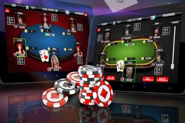 Online Gambling Tips - Win And Play Money!