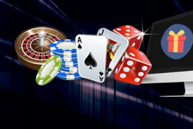 Jon Bruning: There Is No Place To Online Gambling In America