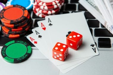 Great Online Gambling and Your Choices for Winning