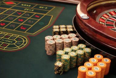 Standards To Enjoy Casino Games For Free