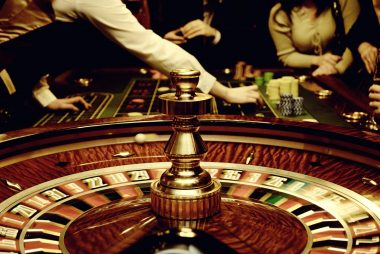 Greatest Sports Betting & Casino Sites Free Bets the Spin button