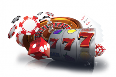 Diversity Is Key Element For The Best Online Betting