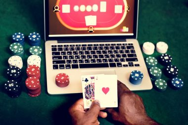 Best Poker Training Sites: Upgrade Your Game Quickly 2020