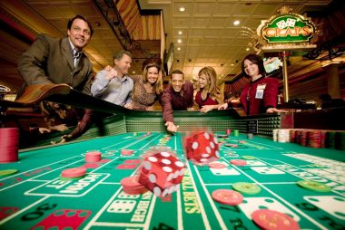 Online Casino Blackjack For Beginners - Gambling