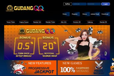 Online Casino Philippines - Online Gambling In The Philippines