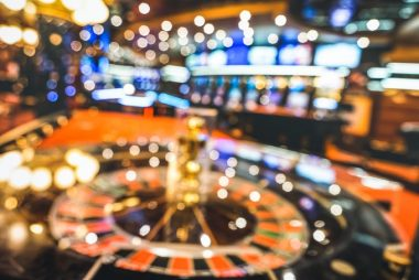 Safe Online Casinos Trustworthy Casino Sites List - GmblSites