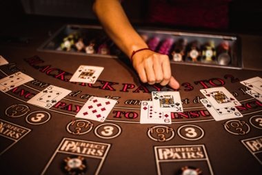 The guidelines Of Poker Card Games