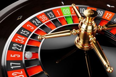 On Our Web Site To To Win Bonuses & Free Spins