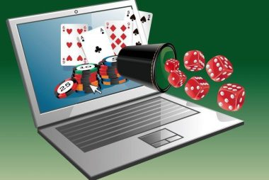 The Most Effective Online Casino Betting Website