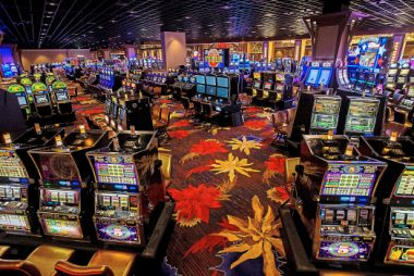 Exactly How To Obtain A Fabulous Gambling On A Limited Spending Plan