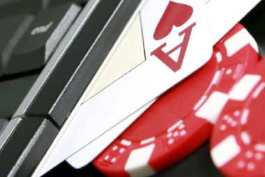 How One Can Casino Poker