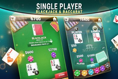 Nine Item I Enjoy About Online Casino, However Can Be The Favorite
