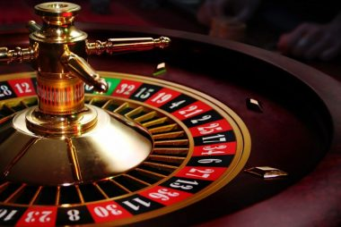 To Get Offers On Online Casino