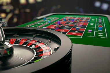 Ridiculously Simple Ways To Improve Your Gambling