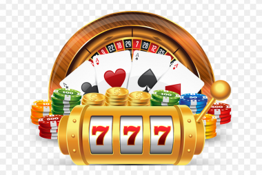 Inflate Your Sales With Impressive Gambling Methods