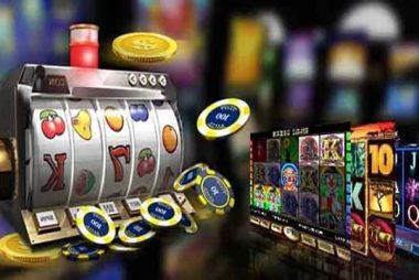 One Of The Most And Also Least Efficient Ideas In Online Casino