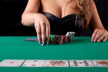 This Research Will Good Your Poker Learn Or Lose Out