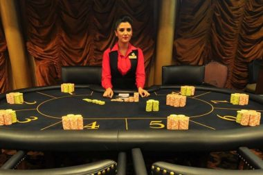 Why you need to hesitate to approach online gambling when you have Gclub?
