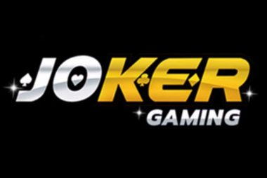 Online Casino Predictions For