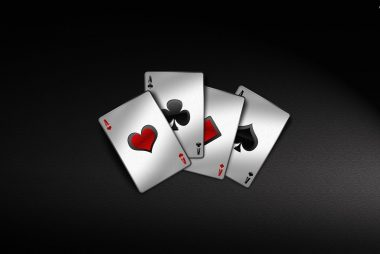 Time-tested Ways To Online Gambling