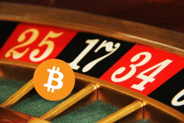 Three Steps To Gambling Of Your Desires