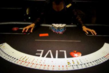 Small Changes That Will Have A Huge Impact On Your Casino