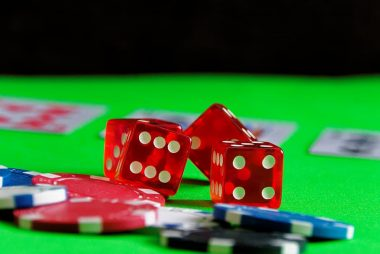 Gambling An Incredibly Straightforward Methodology That Works For All