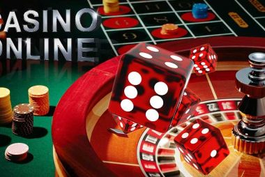 Who Else Wants To Know The Mystery Behind Online Casino