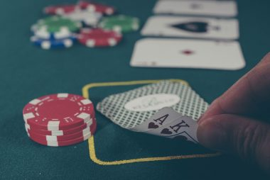 Invaluable Lessons About Online Casino That You're Going To Always Remember